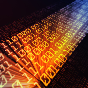 Programmierung346x346